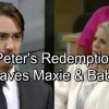 https://www.celebdirtylaundry.com/2018/general-hospital-spoilers-peters-shocking-path-to-redemption-saves-maxie-and-baby-from-deadly-danger/