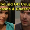 https://www.celebdirtylaundry.com/2019/general-hospital-spoilers-chase-and-sasha-get-their-hearts-broken-could-you-support-chasha-after-michael-and-willow-find-love/