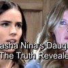 https://www.celebdirtylaundry.com/2018/general-hospital-spoilers-sasha-suspicions-swirl-curtis-and-valentin-await-confirmation-on-ninas-daughter-big-twists-ahead/