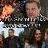 https://www.celebdirtylaundry.com/2018/general-hospital-spoilers-sams-secret-spills-drew-explodes-over-jason-new-years-kiss-dream-marriage-annuled/