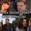 https://www.celebdirtylaundry.com/2018/general-hospital-spoilers-sams-secret-spills-drew-explodes-over-jason-new-years-kiss-dream-marriage-annuled/
