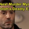 https://www.celebdirtylaundry.com/2019/general-hospital-spoilers-ghs-next-big-murder-mystery-evil-shiloh-destined-for-deadly-exit/