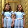 https://www.celebdirtylaundry.com/2018/general-hospital-spoilers-nelle-and-kim-revealed-as-secret-sisters-sibling-shocker-brings-crazy-drama/