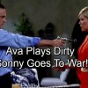 https://www.celebdirtylaundry.com/2018/general-hospital-spoilers-ava-plays-dirty-against-sonny-brutal-war-revs-up-corpse-secrets-and-custody-at-stake/