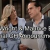 https://www.celebdirtylaundry.com/2018/general-hospital-spoilers-laura-wright-and-maurice-benard-release-gh-special-announcement/