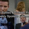 https://www.celebdirtylaundry.com/2018/general-hospital-spoilers-week-of-may-21-25-brutal-battles-bad-decisions-and-sudden-temptation/