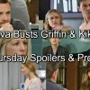 https://www.celebdirtylaundry.com/2018/general-hospital-spoilers-thursday-may-24-ava-busts-griffin-and-kiki-julian-and-alexis-kiss-michael-confronts-carly/