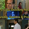 https://www.celebdirtylaundry.com/2018/general-hospital-spoilers-thursday-april-19-avas-begs-for-avery-chase-onto-sonny-drew-grills-liz-griffin-shocks-carly/