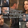 https://www.celebdirtylaundry.com/2018/general-hospital-spoilers-friday-march-23-sams-confession-stuns-drew-carly-awaits-jasam-reunion-sonny-blasts-andre/