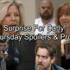 https://www.celebdirtylaundry.com/2018/general-hospital-spoilers-thursday-july-19-chase-arrests-valentin-liesls-fiery-wrath-carly-defies-mary-pat/