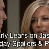 https://www.celebdirtylaundry.com/2018/general-hospital-spoilers-tuesday-november-13-panicked-carly-leans-on-jason-margaux-baffled-by-sonnys-kindness/