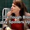 https://www.celebdirtylaundry.com/2018/general-hospital-spoilers-tuesday-december-11-update-dr-os-tough-blow-avas-claims-disgust-carly-ryans-deadly-desires-rev-up/