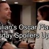 https://www.celebdirtylaundry.com/2018/general-hospital-spoilers-tuesday-september-18-update-julians-oscar-plan-anna-faces-cassandra-questions-maxies-bombshell/