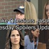 https://www.celebdirtylaundry.com/2018/general-hospital-spoilers-tuesday-july-17-update-jake-prompts-jasons-soul-searching-carly-pays-a-price/