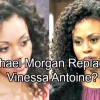 https://www.celebdirtylaundry.com/2018/general-hospital-spoilers-yrs-mishael-morgan-replaces-vinessa-antoine-joins-gh-as-new-recast-jordan/