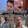 https://www.celebdirtylaundry.com/2018/general-hospital-spoilers-for-wednesday-august-22-brads-desperate-call-adoption-shockers-drew-seeks-dirt-on-margaux/