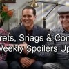 https://www.celebdirtylaundry.com/2018/general-hospital-spoilers-week-of-june-18-22-update-unraveling-secrets-sudden-snags-and-explosive-conflict/