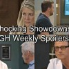 https://www.celebdirtylaundry.com/2018/general-hospital-spoilers-week-of-may-28-june-1-dire-warnings-shocking-showdowns-and-mysteries-finally-explained/
