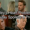 https://www.celebdirtylaundry.com/2018/general-hospital-spoilers-thursday-september-20-panic-over-wiley-heart-problem-julian-protects-sam-from-jason/