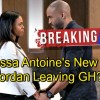 https://www.celebdirtylaundry.com/2018/general-hospital-spoilers-vinessa-antoine-scores-prime-time-tv-role-jordans-future-on-gh-revealed/