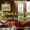 https://www.celebdirtylaundry.com/2018/the-bold-and-the-beautiful-spoilers-hope-offers-liam-divorce-and-a-return-to-steffy-and-kelly/