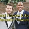 https://www.celebdirtylaundry.com/2018/the-bold-and-the-beautiful-spoilers-bb-summer-preview-sneaky-plans-dropped-bombs-and-romantic-fireworks/