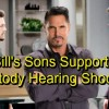 https://www.celebdirtylaundry.com/2018/the-bold-and-the-beautiful-spoilers-liam-and-wyatt-debate-bills-merits-as-a-father-will-they-support-him-at-custody-hearing/