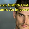https://www.celebdirtylaundry.com/2019/the-young-and-the-restless-spoilers-josh-griffith-hints-adam-newman-could-be-an-imposter-true-identity-questioned/