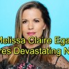 https://www.celebdirtylaundry.com/2018/the-young-and-the-restless-spoilers-melissa-claire-egan-reveals-tough-loss-shares-devastating-news-with-fans/