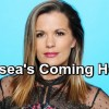 https://www.celebdirtylaundry.com/2018/the-young-and-the-restless-spoilers-melissa-claire-egan-weighs-in-on-yr-shakeups-chelseas-return-to-genoa-city-expected/