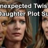https://www.celebdirtylaundry.com/2019/general-hospital-spoilers-unexpected-twist-in-fake-daughter-plot-buys-valentin-and-sasha-more-time/
