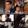 https://www.celebdirtylaundry.com/2017/the-young-and-the-restless-spoilers-week-of-october-23-victoria-rushed-to-hospital-after-hilary-hour-collapse-billy-battered/