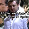 https://www.celebdirtylaundry.com/2017/general-hospital-spoilers-week-of-november-27-bm-jasons-heart-breaks-as-patient-six-wins-back-his-name/