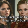 https://www.celebdirtylaundry.com/2017/general-hospital-spoilers-nelle-blackmailed-kim-into-assisting-with-pregnancy-scam-michael-duped-maxie-beware/
