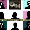 https://www.celebdirtylaundry.com/2017/general-hospital-spoilers-gh-co-head-writer-leaks-major-mastermind-clues-evil-team-behind-twin-chaos-exposed/