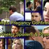 https://www.celebdirtylaundry.com/2017/the-bold-and-the-beautiful-spoilers-week-of-december-11-steffys-pregnant-thorne-kisses-brooke-wants-her-to-marry-him/