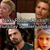 https://www.celebdirtylaundry.com/2017/the-young-and-the-restless-spoilers-thursday-december-14-nikki-tells-victoria-she-robbed-victor-faith-tells-mariah/