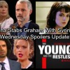 https://www.celebdirtylaundry.com/2018/the-young-and-the-restless-spoilers-wednesday-january-17-update-dina-stabs-graham-with-toxic-syringe-tessas-a-thief/