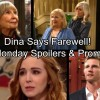 https://www.celebdirtylaundry.com/2018/the-young-and-the-restless-spoilers-monday-january-22-update-j-t-s-secret-illness-dina-says-farewell/