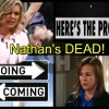 https://www.celebdirtylaundry.com/2018/general-hospital-spoilers-see-proof-here-nathan-dies-comings-and-goings-huge-cast-shakeups-shocking-departures/