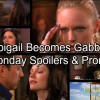 https://www.celebdirtylaundry.com/2018/days-of-our-lives-spoilers-monday-february-19-stefan-freaks-as-abigail-becomes-gabby-shocking-preview/
