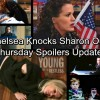 https://www.celebdirtylaundry.com/2018/the-young-and-the-restless-spoilers-thursday-february-22-update-chelsea-kidnaps-connor-and-christian-after-knocking-sharon-out/
