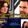 https://www.celebdirtylaundry.com/2018/the-bold-and-the-beautiful-spoilers-week-of-february-26-bill-goes-ballistic-over-waties-engagement-seeks-custody-of-will/