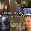 https://www.celebdirtylaundry.com/2018/general-hospital-spoilers-monday-march-19-rushed-paternity-test-puzzles-brad-liz-and-sam-confront-jim-jason-rattles-anna/