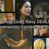 https://www.celebdirtylaundry.com/2018/general-hospital-spoilers-wednesday-march-21-drew-goes-navy-seal-michaels-hot-date-griffin-catches-ava-and-nelle/
