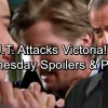https://www.celebdirtylaundry.com/2018/the-young-and-the-restless-spoilers-wednesday-march-21-j-t-attacks-victoria-grabs-her-throat-lily-and-canes-sneaky-pact/