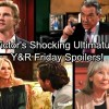 https://www.celebdirtylaundry.com/2018/the-young-and-the-restless-spoilers-friday-march-23-victors-ultimatum-stuns-j-t-dina-spills-shocking-secret/