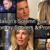 https://www.celebdirtylaundry.com/2018/general-hospital-spoilers-monday-march-26-jasons-promise-to-carly-sonny-appeals-to-andre-curtis-has-big-news-for-drew/