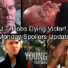 https://www.celebdirtylaundry.com/2018/the-young-and-the-restless-spoilers-monday-march-26-j-t-robs-dying-victor-jack-calls-911-discovers-kyles-shocking-secret/