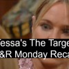 https://www.celebdirtylaundry.com/2018/the-young-and-the-restless-spoilers-monday-november-19-sharon-comes-clean-mariah-agrees-to-trick-tessa-victorias-dark-plot/